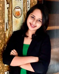 Ankita-Chauhan_Tonic-Worldwide.jpeg