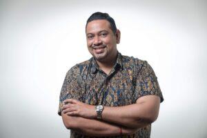 Ashwin-Gunasekeran-CEO-PCEB-1-scaled.jpg