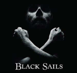 Black-Sails-streaming-on-Lionsgate.jpg