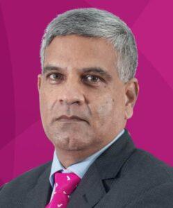 Capt-Srinivas-Rao-CEO-flybig-scaled-e1612847617862.jpg
