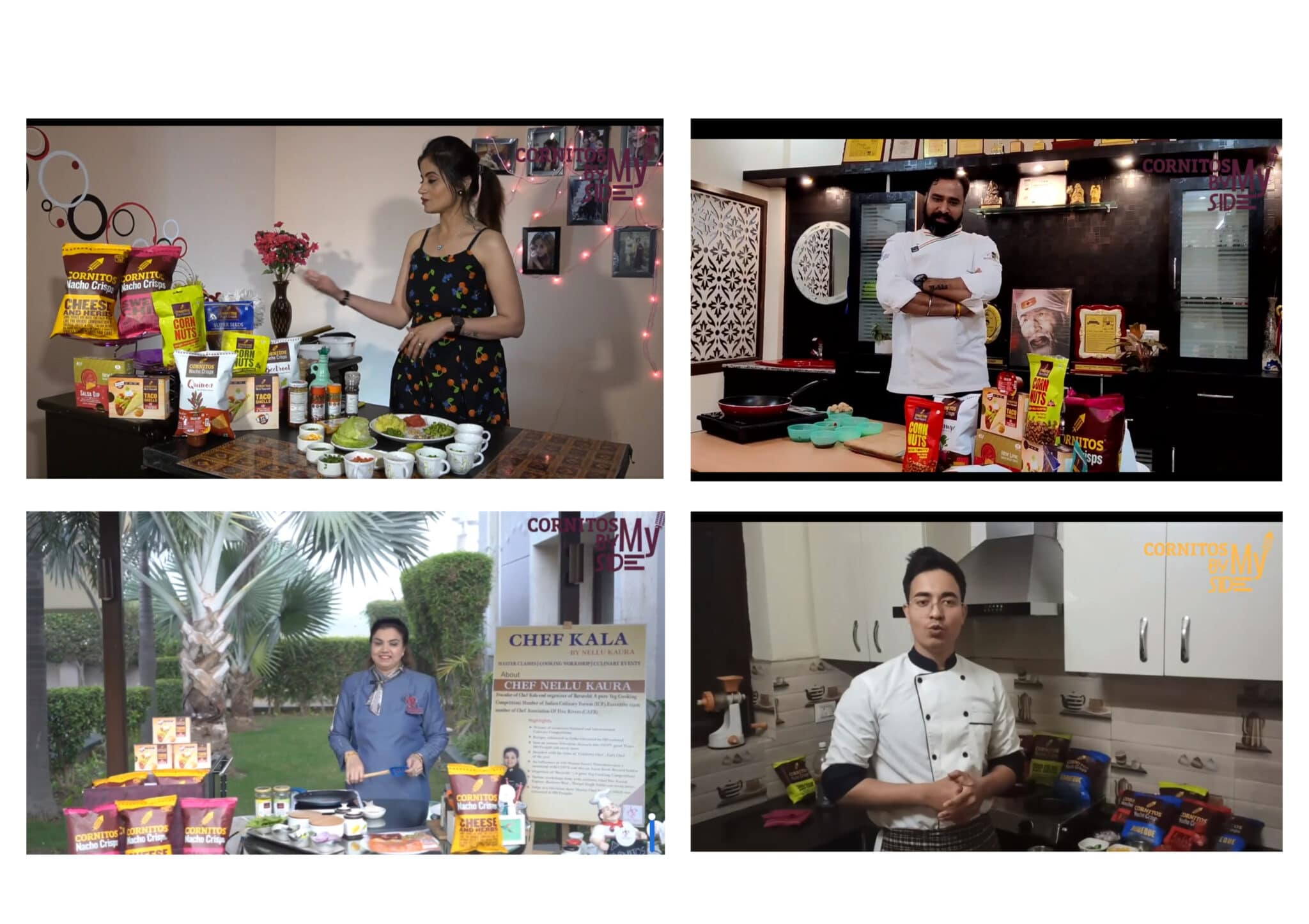 Cornitos-Collage-Chefs-scaled.jpg