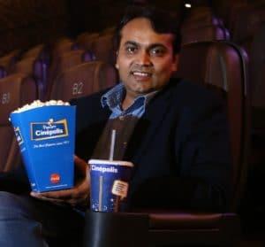 Devang-Sampat-CEO-Cinepolis-India-.jpg