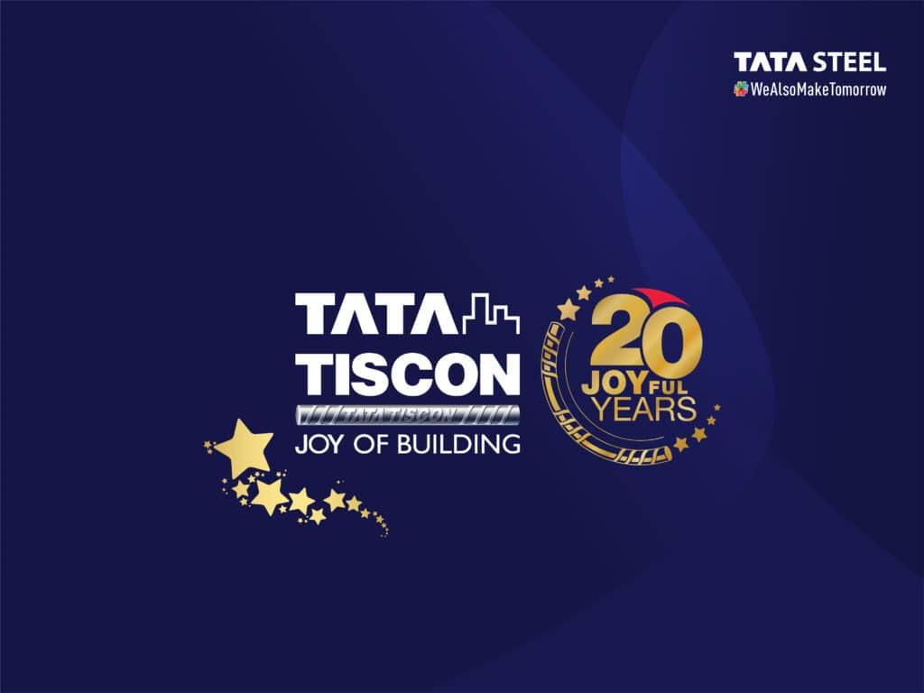 Feb-12-2021-Tata-Tiscon-scaled.jpg