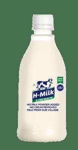 H-Milk-Bottle.png