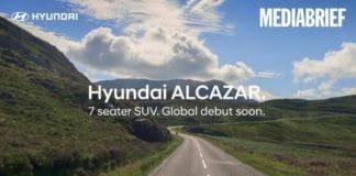 Image-'HMIL-unveils-name-—-Hyundai-ALCAZAR-Mediabrief.jpg