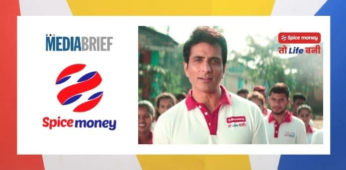 Image-'Spice-Money-Toh-Life-Bani-campaign-Mediabrief.jpg