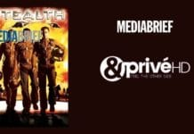 Image-'Stealth-on-PriveHD-Feb-26-MediaBrief.jpg