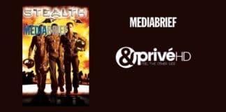 Image-'Stealth-on-PriveHD-Feb-26-MediaBrief.jpg
