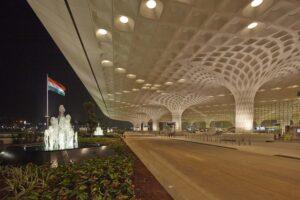 Image-1-Chhatrapati-Shivaji-Maharaj-International-Airport.jpg