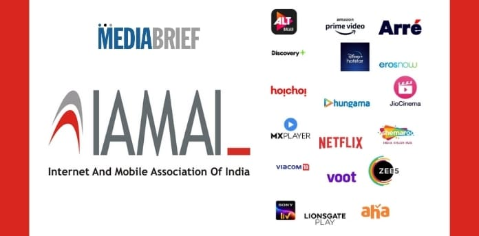 Image-17-OTT-platforms-adopt-Toolkit-IAMAI-Mediabrief.jpg