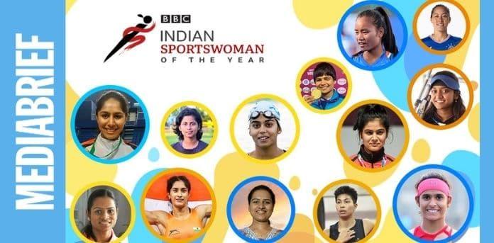 Image-300-indian-sportswomen-Wikipedia-BBC-'Sports-Hackathon-MediaBrief.jpg