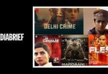 Image-5-onscreen-police-officers-that-are-fierce-MediaBrief.jpg