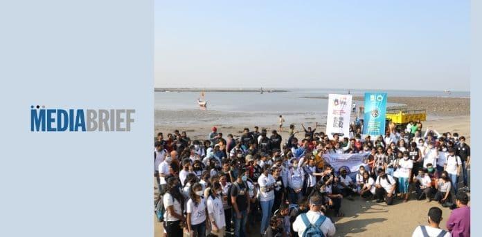 Image-500-mumbaikars-apni-mumbai-swachh-mumbai-more-than-500-mumbaikars-join-apni-mumbai-swachh-mumbai-campaign-MediaBrief.jpg
