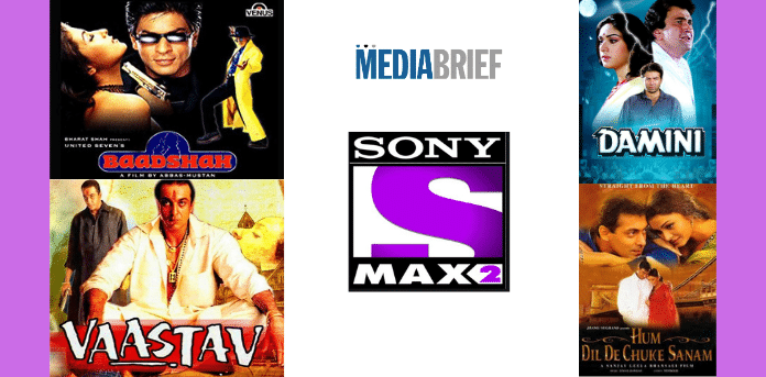 Image-90s-movies-on-Sony-MAX-2-MediaBrief.png