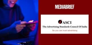 Image-ASCI-81-complaints-online-gaming-advertisements-MediaBrief-1.jpg