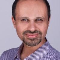 Image-Abhishek-Karnani-Director-The-Free-Press-Journal-mediabrief.jpg