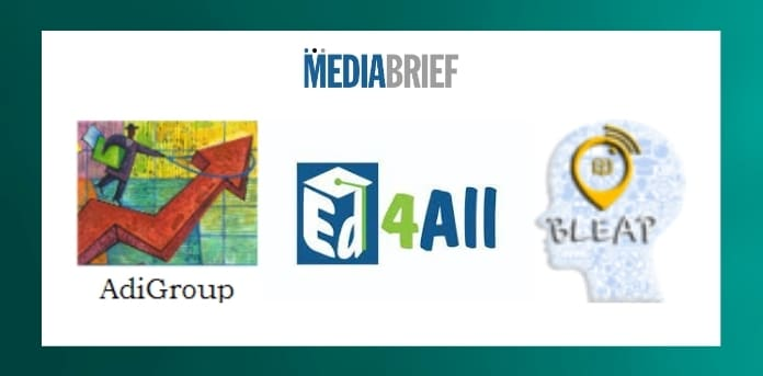 Image-AdiGroup-and-SV-Group-launch-Ed4All-MediaBrief.jpg