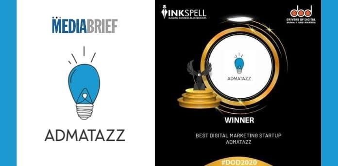 Image-Admatazz-bags-4-Golds-at-Drivers-of-Digital-Awards-MediaBrief.jpg