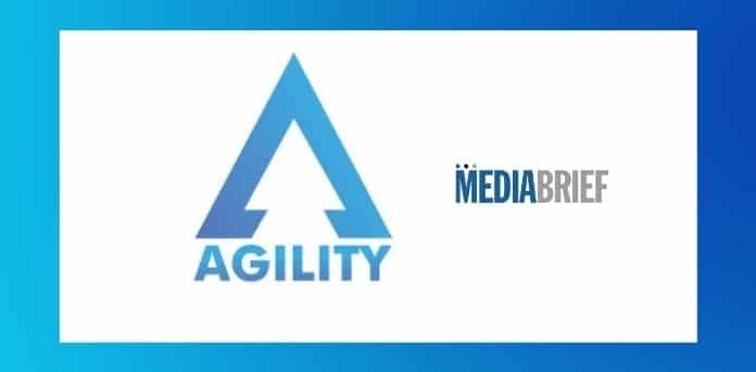 Image-Agility-Venture-seeks-to-power-30-tech-start-ups-MediaBrief.jpg