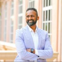 Image-Ajay-Ramasubramaniam-Co-founder-CEO-Startup-Reseau-mediabrief.jpg