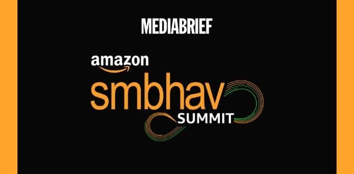 Image-Amazon-India-'Smbhav-summit-April-15-MediaBrief.jpg