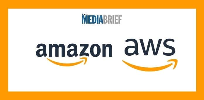 Image-Amazon-Lookout-for-Vision-available-to-public-MediaBrief.jpg