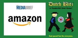 Image-Amazon-and-Dutch-Blitz-file-lawsuits-MediaBrief.jpg