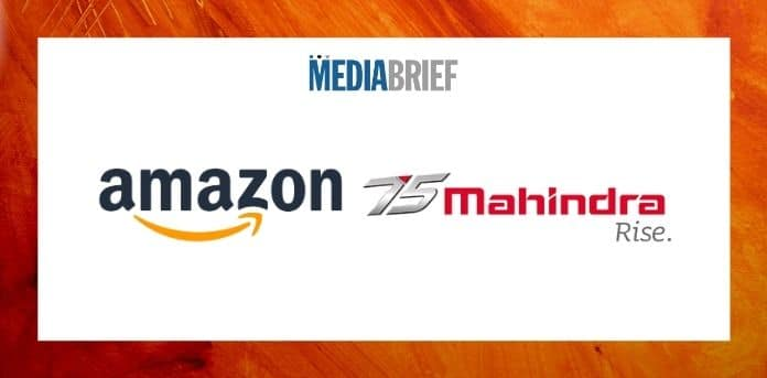 Image-Amazon-partners-with-Mahindra-Electric-mediaBrief.jpg