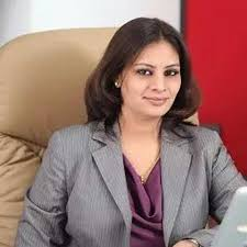 Image-Ambika-Sharma-Founder-MD-Pulp-Strategy-mediabrief.jpg