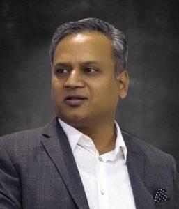 Image-Amish-Vyas-Senior-Director-OUS-Portfolio-Management-Pharma-Chairperson-India-Governance-Council-IGC-mediabrief.jpg