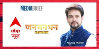 Image-Anurag-Thakur-on-ABP-News-e-conclave-MediaBrief-1.jpg