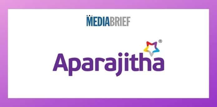 Image-Aparajitha-webinar-60-Minutes-Compliance-MediaBrief.jpg