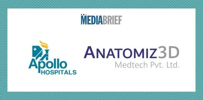 Image-Apollo-Hospitals-Anatomiz3D-3D-printing-labs-MediaBrief.jpg