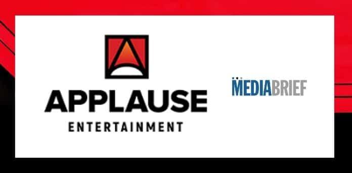 Image-Applause-Entertainment-greenlights-series-Ramalinga-Raju-Mediabrief.jpg