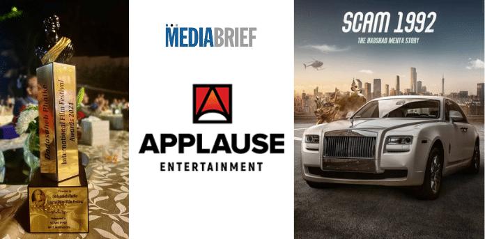 Image-Applause-Scam-1992-best-web-series-Dadasaheb-Phalke-Awards-MediaBrief.png