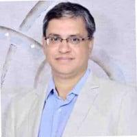 Image-Arijeet-Talapatra-CEO-of-Transsion-India-mediabrief.jpg