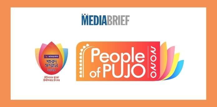 Image-Asian-Paints-People-Of-Pujo-a-Mediabrief.jpg