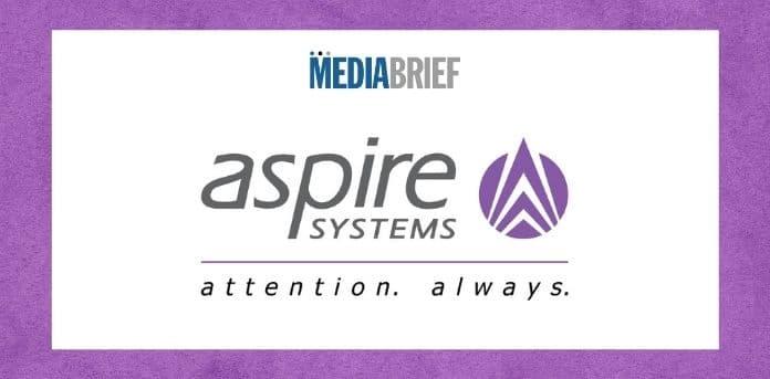 Image-Aspire-Systems-wins-2-awards-at-PeopleFirst-Mediabrief.jpg