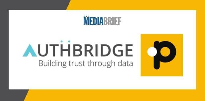 Image-AuthBridge-partner-with-PumPumPum-MediaBrief.jpg