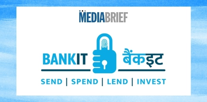 Image-BANKIT-launches-Aadhar-Pay-Service-MediaBrief.jpg