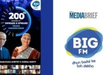 Image-BIG-FM-hosts-Narayana-and-Sudha-Murty-MediaBrief.jpg