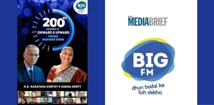 Image-BIG-FM-hosts-Narayana-and-Sudha-Murty-MediaBrief.jpg