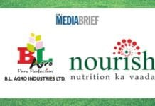 Image-BL-Agro-launches-Nourish-in-Delhi-MediaBrief.jpg