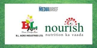 Image-BL-Agro-launches-Nourish-in-Delhi-MediaBrief.jpg