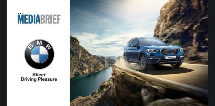 Image-BMW-X3-xDrive30i-SportX-launched-MediaBrief.jpg