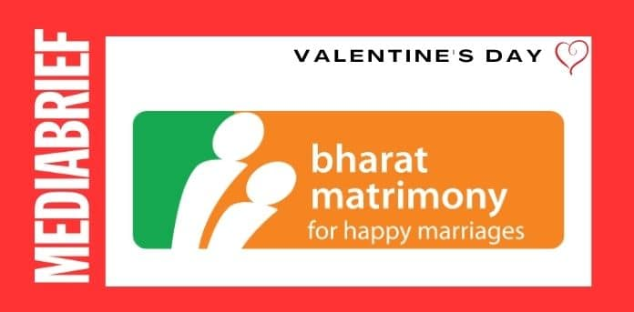 Image-BharatMatrimony-celebrating-Valentines-Day-strengthen-bonds-Mediabrief.jpg