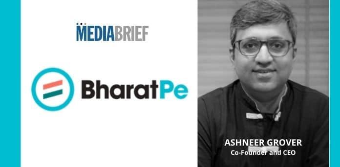 Image-BharatPe-raises-USD-108Mn-in-Series-D-Mediabrief.jpg