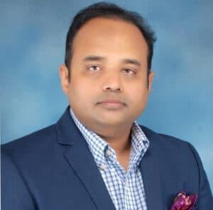 Image-Bhavish-Sood-General-Partner-at-Modulor-Capital-and-board-member-mediabrief.jpg