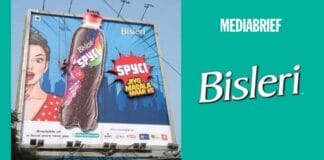 Image-Bisleri-Alakh-Advertising-OOH-campaign-MediaBrief.jpg