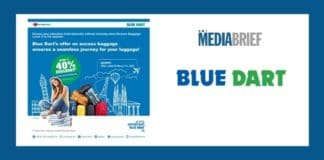Image-Blue-Dart-ease-excess-baggage-students-Mediabrief.jpg